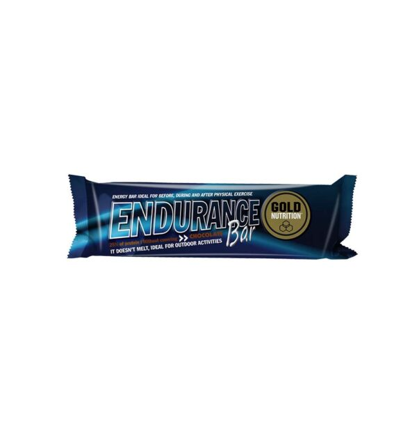 EnduranceBar-Chocolate