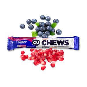 Energy-Chew-Blueberry-Pomegranate_guenergy.gr_