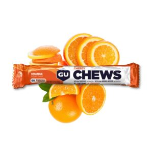 Energy-Chews-Orange_guenergy.gr_