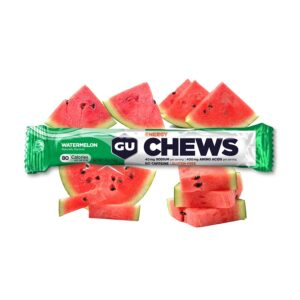 Energy-Chews-Watermelon_guenergy.gr_