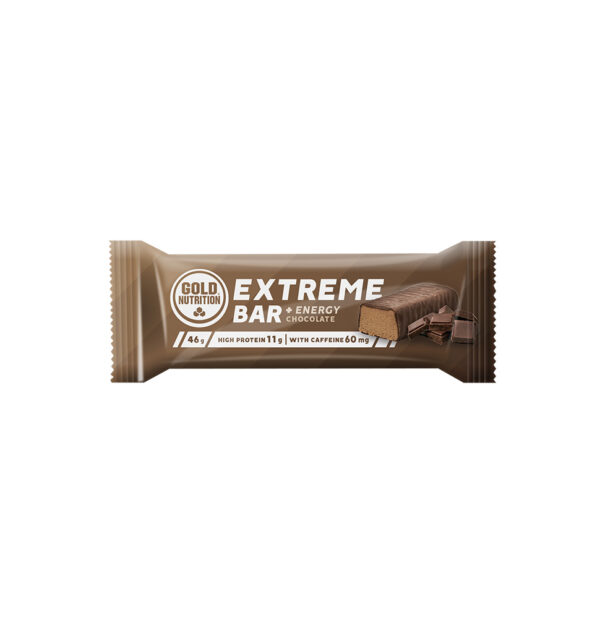 ExtremeBar-Chocolate-2