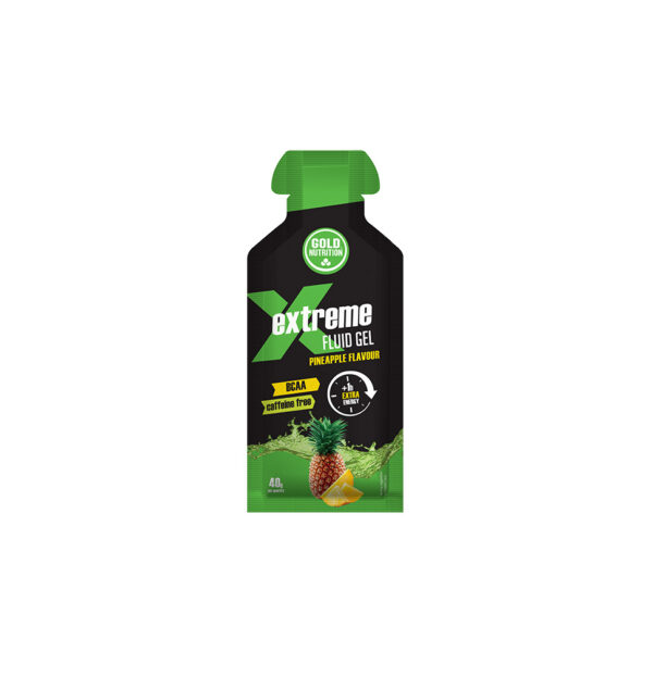 ExtremeFluidGel-Ananas
