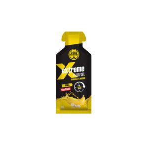 ExtremeFluidGel-Banana