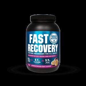 FastRecoveryMaracuja-Frente