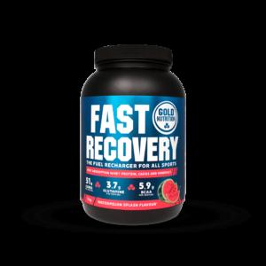 FastRecoveryMelancia-Frente