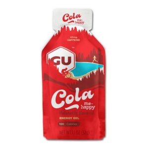GU-Energy-Gel-Cola-me-happy_guenergy.gr_