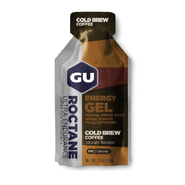 GU-Roctane-Energy-Gel-single-cold-brew