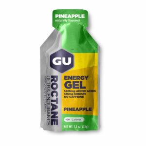 GU-Roctane-Gel-Single-Pineapple