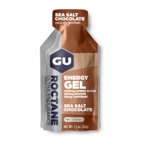 GU-Roctane-Gel-Single-Sea-Salt-Chocolate