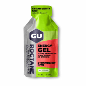 GU-Roctane-Gel-Single-Strawberry-Kiwi