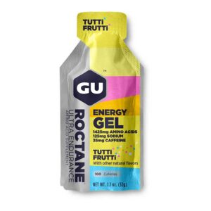 GU-Roctane-Gel-Single-Tutti-Frutti