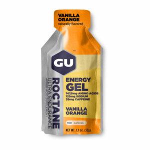 GU-Roctane-Gel-Single-Vanilla-Orange