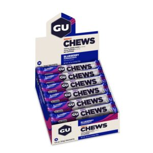 GU_CHEWS_18BOX_BluePOM-open_guenergy.gr_