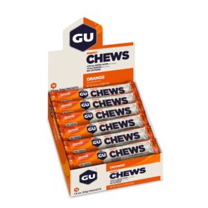 GU_CHEWS_18BOX_Orange_open_guenergy.gr_