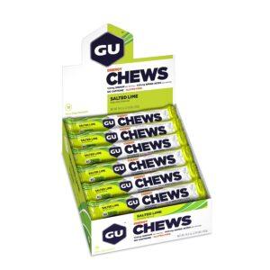 GU_CHEWS_18BOX_SaltedLIme_open_2_0102_guenergy.gr_
