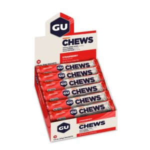 GU_CHEWS_18BOX_Strawberry_open_guenergy.gr_