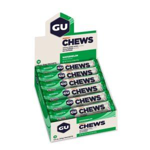 GU_CHEWS_18BOX_Watermelon_open_guenergy.gr_