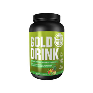 Golddrink-FrutosTropicais