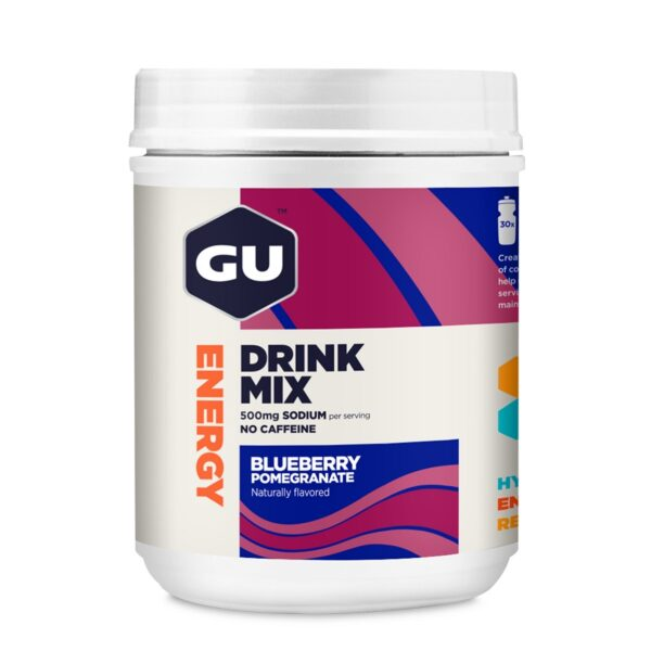 Intl-Energy-Drink-Mix_Blue-Pomegranate_guenergy.gr_