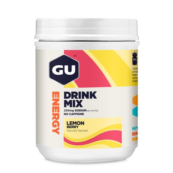 Intl-Energy-Drink-Mix_Lemon-Berry_guenergy.gr_