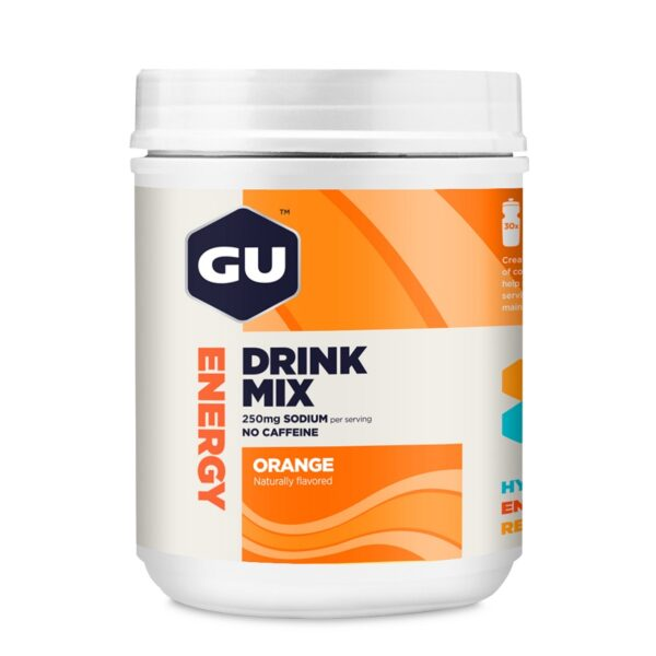 Intl-Energy-Drink-Mix_Orange_guenergy.gr_