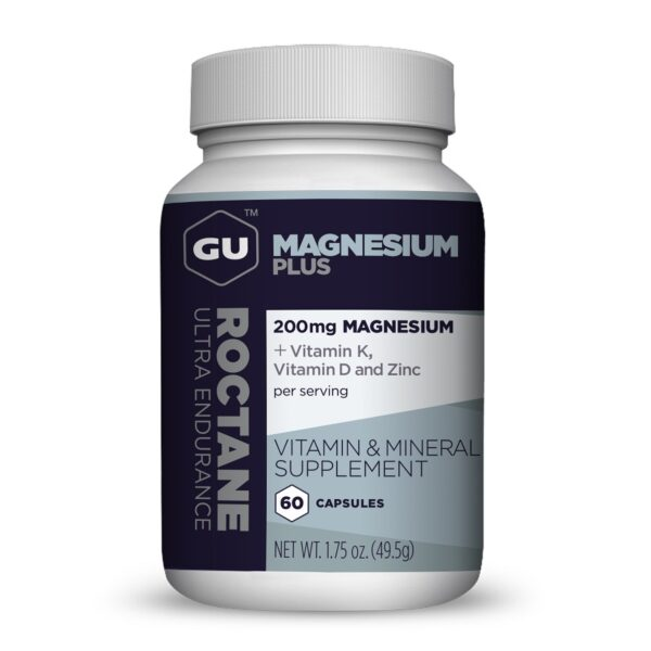 Magnesium-Capsules-Bottle_guenergy.gr_