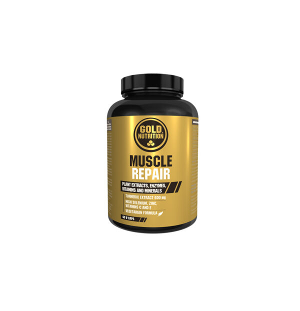 MuscleRepair