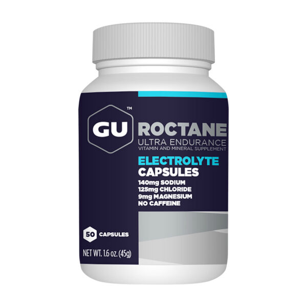 ROCTANE-HYDRATION-CAPSULE-50CT