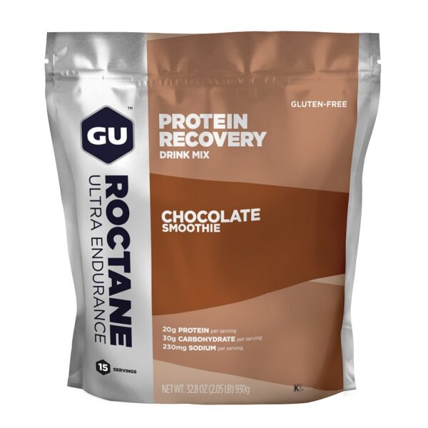 Roctane-Recovery_Bulk_ChocSmoothie_0227b_NEWguenergy.gr_-1