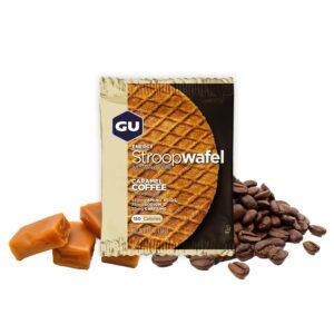 Stroopwafel-Flavor-Image-Caramel-Coffee_guenergy.gr_