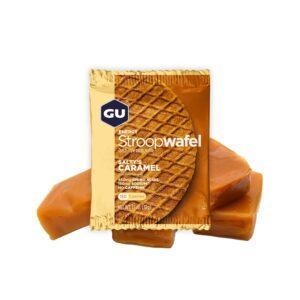 Stroopwafel-Flavor-Image-Saltys-Caramel_guenergy.gr_