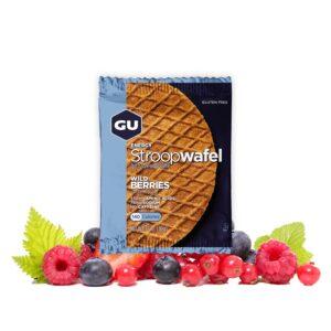 Stroopwafel-Flavor-Image-Wild-Berries_guenergy.gr_