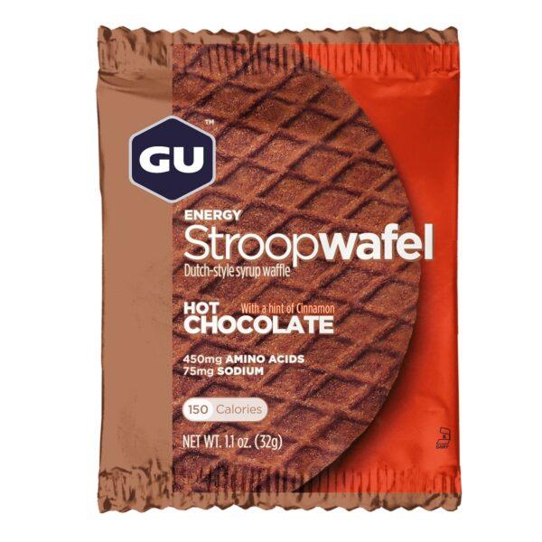 Stroopwafel_Single_HotChocolate_guenergy.gr_