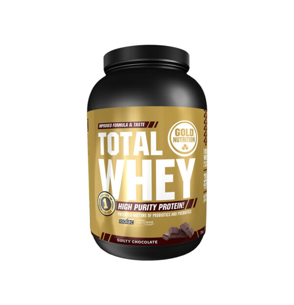 TotalWhey1kg-Chocolate