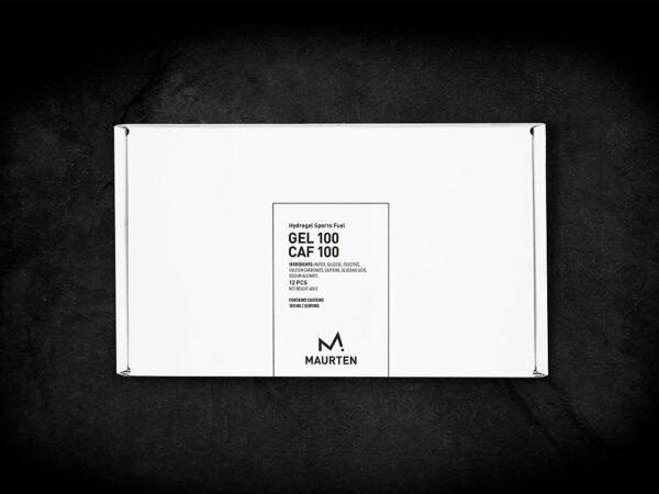 caf-100-product-box_2cd9a45b863419310c09cbf1c7408edc