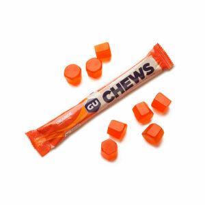 chews_orange
