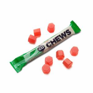 chews_watermelon
