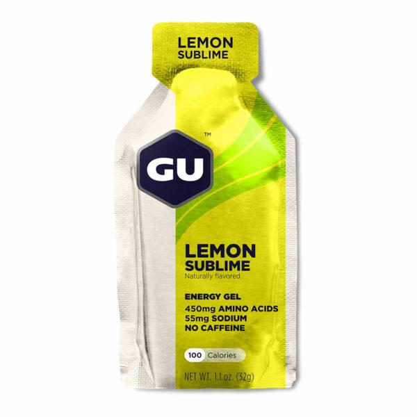 lemon-sublime-830