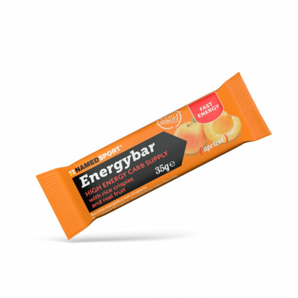 named_energy_bar_apricot