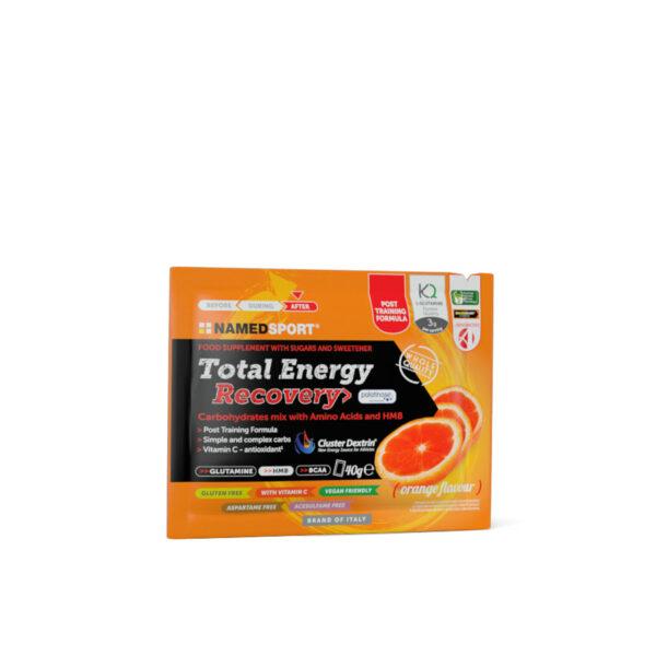 nrecovery-orange