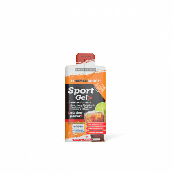 sport_gel_cola_lime_2019_rnd