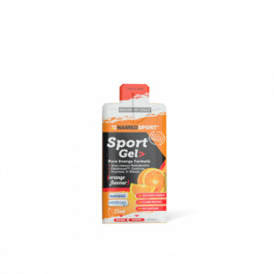 sport_gel_orange_2019_rnd