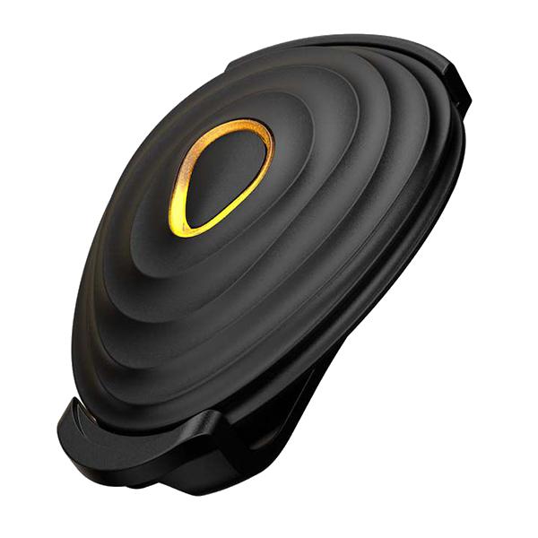 stryd-running-inner