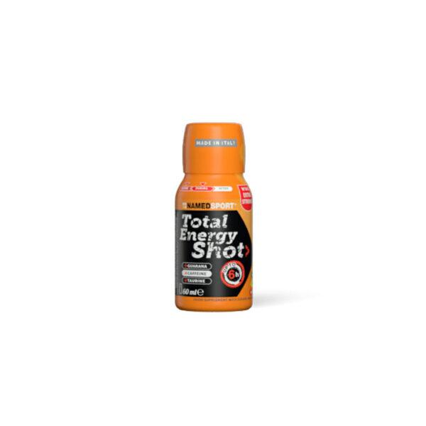totalenergyshot_orange